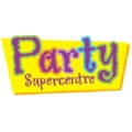 Party Super Centre