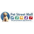 Pet Street Mall - pet supplies
