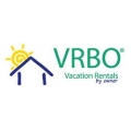VRBO (Vacation Rentals By Owner)