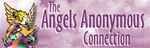 Angels Anonymous Connection