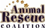 Animal Rescue Coalitions
