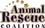 Animal Rescue Coalitions