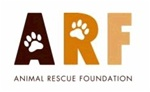 ARF - Animal Rescue Foundation of Alberta