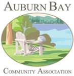Auburn Bay Community Association