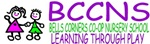Bells Corners Cooperative Nursery School