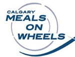 Calgary Meals on Wheels