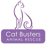 Cat Busters Animal Rescue
