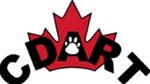CDART - Canadian Disaster Animal Rescue Team