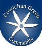 Cowichan Green Community Society