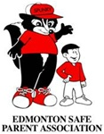 Edmonton Safe Parent Association