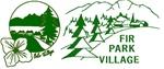 Fir Park Village / Echo Village Foundation