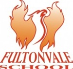 Fultonvale School Advisory Council