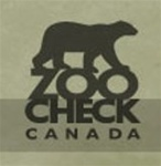 Zoocheck Canada
