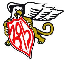 395 Air Cadet Squadron Parents Association