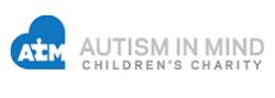 Autism In Mind (AIM) Children's Charity