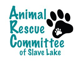 Animal Rescue Committee of Slave Lake