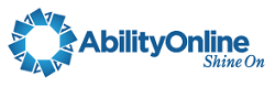 Ability Online Support Network