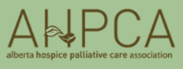 Alberta Hospice Palliative Care Association