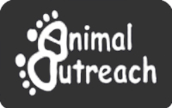 Animal Outreach