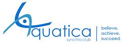 Aquatica Synchro