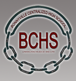Bonnyville Centralized High School