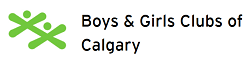 Boys and Girls Clubs of Calgary