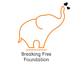 Breaking Free Foundation