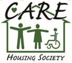 CARE Housing Society