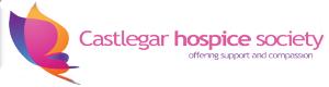 Castlegar Hospice Society