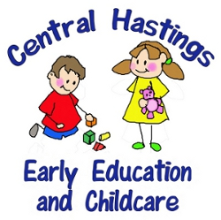 Central Hastings Early Education and Childcare