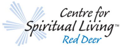 Red Deer Centre for Spiritual Living