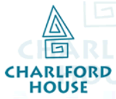Charlford House Society for Women
