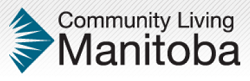 Community Living Manitoba