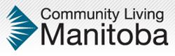 Community Living Manitoba