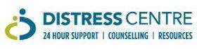 Distress Centre Calgary
