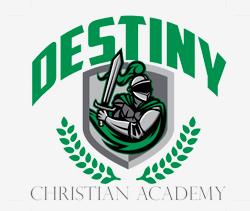 Destiny Christian Academy