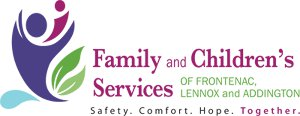 Family and Childrens Services of Frontenac, Lennox and Addington