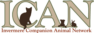 ICAN - Invermere Companion Animal Network Society