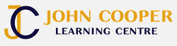 John Cooper Learning Centre
