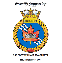 Navy League of Canada - Lakehead Branch