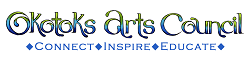 Okotoks Arts Council (OAC)