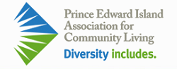 PEI Association for Community Living