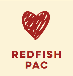 Redfish PAC