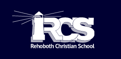 Rehoboth Christian School