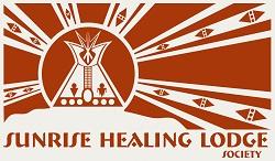 Sunrise Healing Lodge Society