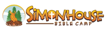 Simonhouse Bible Camp (Simonhouse Camp Inc.)