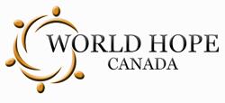 World Hope Canada