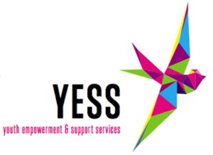 Youth Empowerment and Support Services