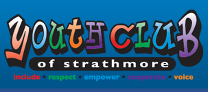 Youth Club of Strathmore