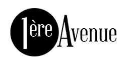 1ere Avenue